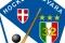 """Hockey Novara: tutto pronto per il """"1° Torneo Stefano Dal Lago"""""""