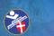 Azzurra Hockey Novara: netta sconfitta a Correggio