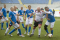 Prima Coppa Europa per Nazioni Walking Football