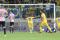 Frosinone vola in Serie A, Palermo battuto