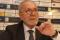 Lega Pro: nuova proposta per il Consiglio Federale