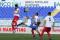 Giudice Sportivo 1° turno C.Italia: nessuno squalificato