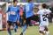 """La passione per il Novara Calcio """"sbarca"""" su SKY e DTT"""