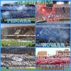 tifo_play_off