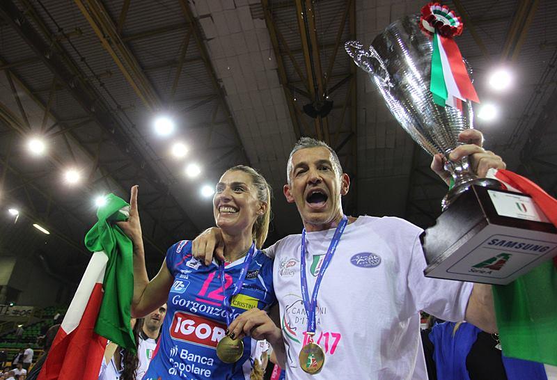 igor_novara_campione_di_italia4.jpg