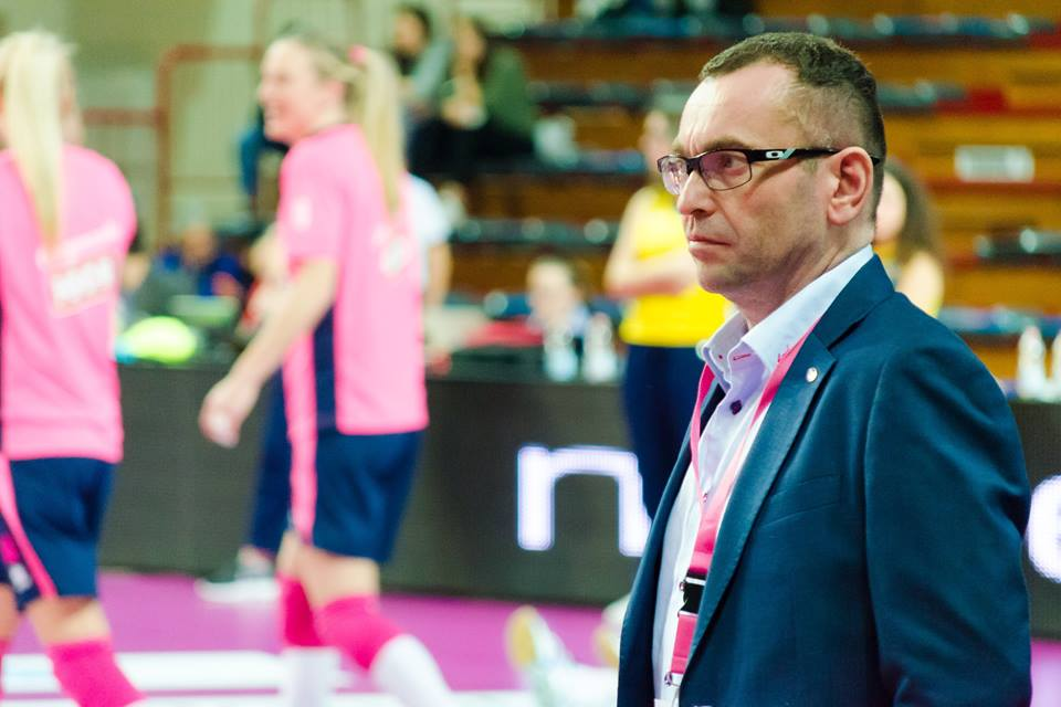 Igor Volley Calendario.Igor Novara Pasticcio Cambi Straniere Parla Il Dg Marchioni