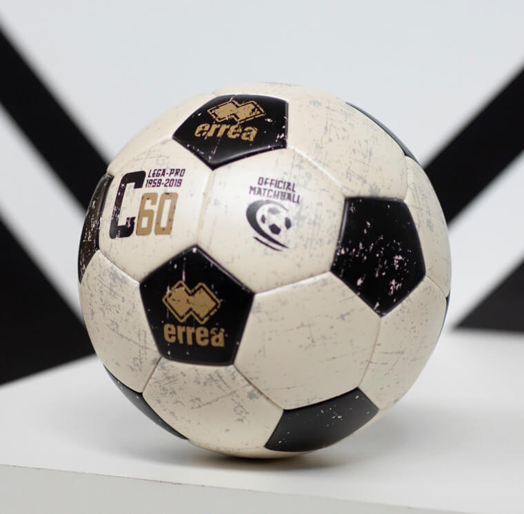 Lega Pro 2020 16 Calendario.Serie C 2019 2020 Il Calendario Del Novara Calcio