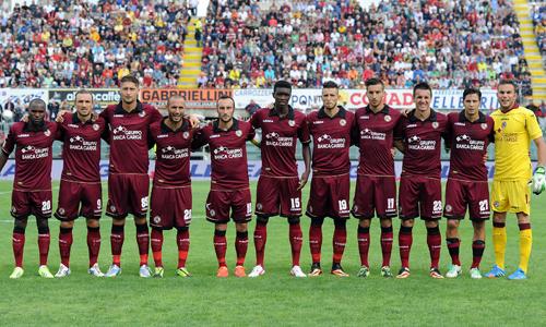 Calcio 2019 Livorno Livorno 2019 Maglia Calcio Maglia Maglia Yzwp6q1