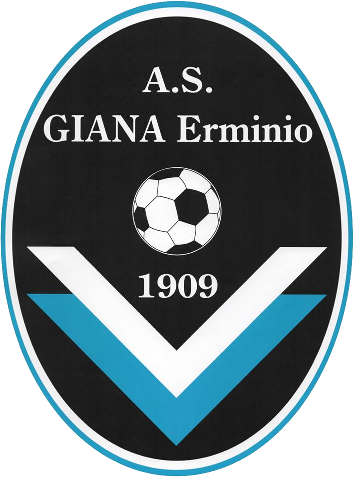 G.Erminio