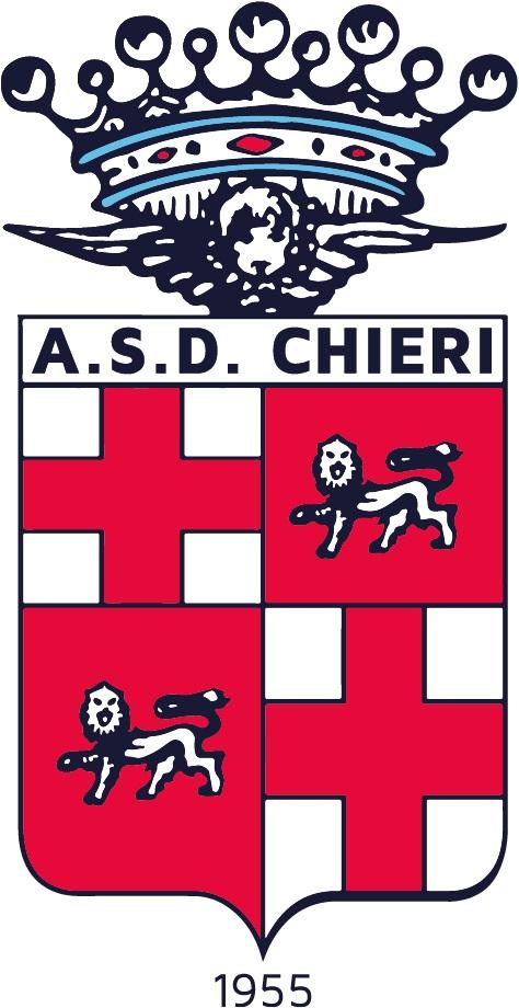Chieri