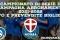 Novara FC: tutto pronto per il via alla campagna abbonamenti