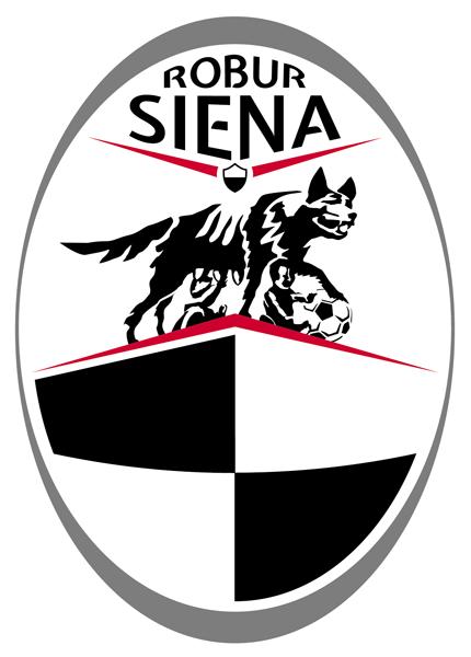 R.Siena
