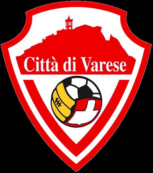 C. Varese
