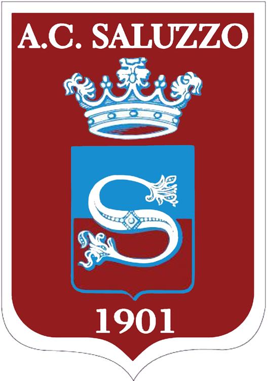 Saluzzo